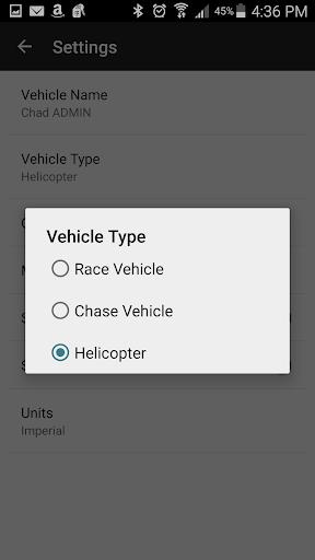 Team Tracker|玩通訊App免費|玩APPs
