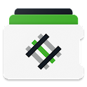Captain Train: train tickets icon