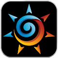 ArabiaWeather download