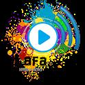 Lafa Web Radio Gospel icon