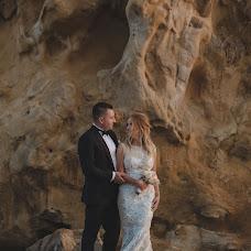 Wedding photographer Aurel Doda (AurelDoda). Photo of 26.09.2017