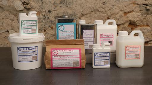 les-betons-de-clara-produits-haut-de-gamme-application-revetement-en-beton-cire-decoratif-region-picardie-departement-oise-60-somme-80-laisne-02-sol-mur-salle-de-bain-et-cuisine-en-beton-cire