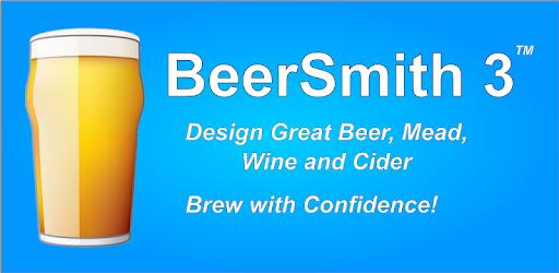 Beersmith free alternative