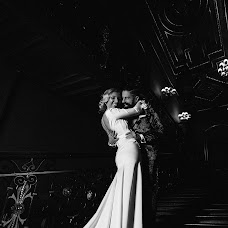 Wedding photographer Karolina Šližytė (portraitsbykaro). Photo of 09.12.2017