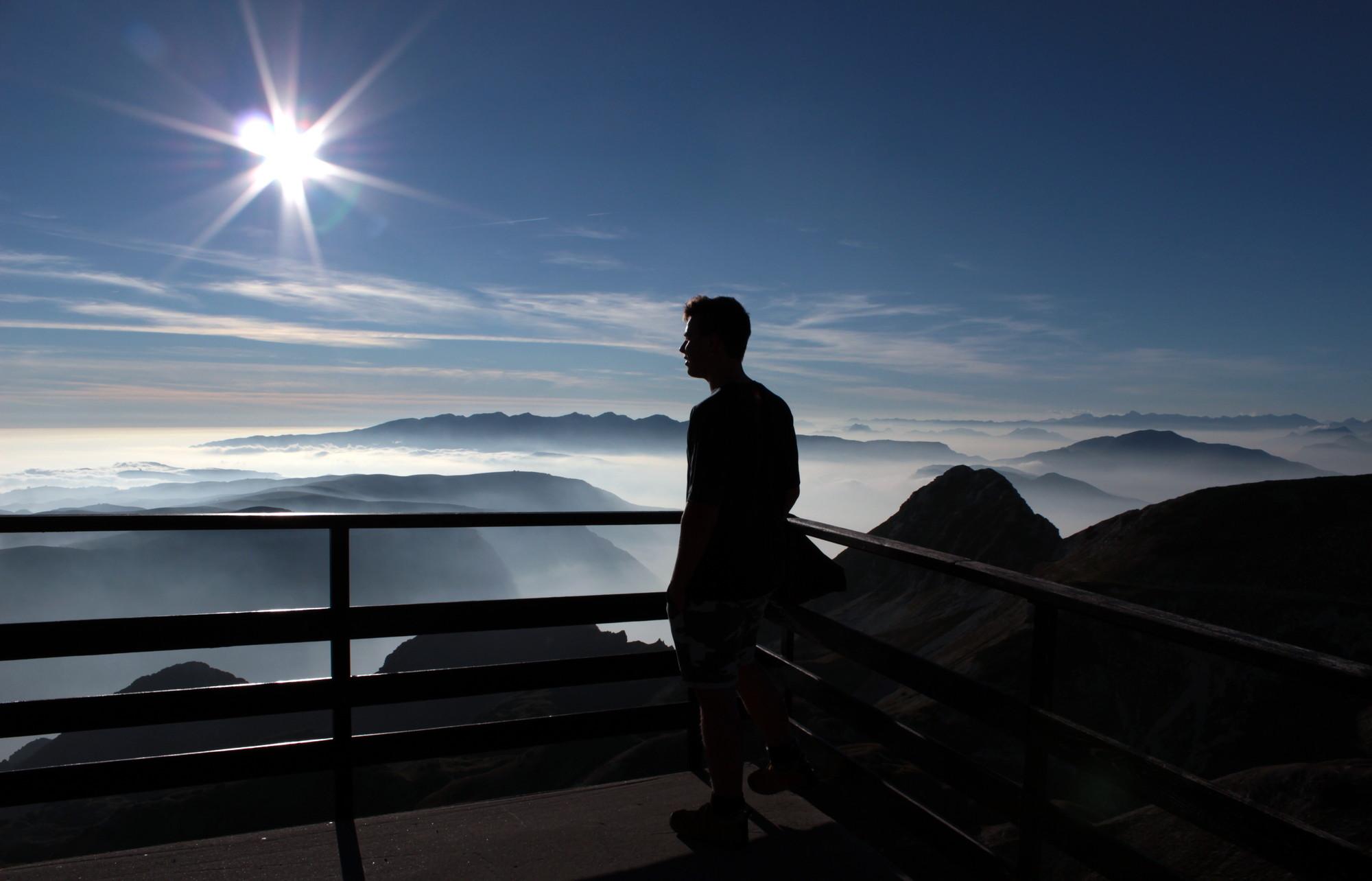 mountain view di pezzano97