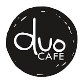 Duo Cafe Caboolture