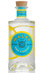 "Malfy Gin ""Con Limone"""