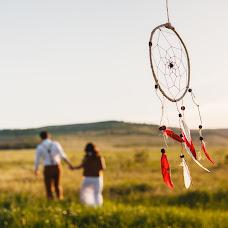 Wedding photographer Ekaterina Sipacheva (katosu). Photo of 21.07.2015
