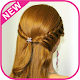 Download Girls Hairstyles Step By Step, Braids Hairstyle For PC Windows and Mac