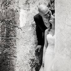 Wedding photographer Andrea Rifino (ARStudio). Photo of 04.06.2018