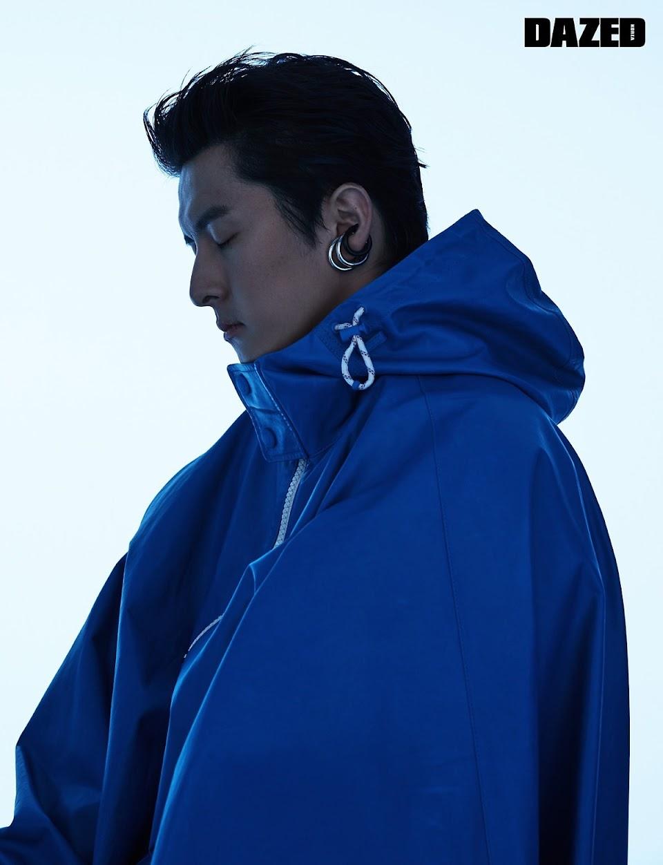 han hye yeon styling 5