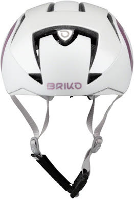 Briko Gass Helmet alternate image 10