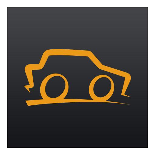 Android aplikacija PolovniAutomobili