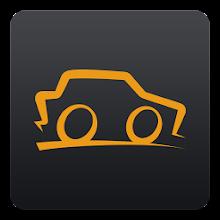 PolovniAutomobili Download on Windows