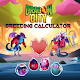 Download Dragon City - breeding calculator For PC Windows and Mac