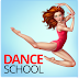 Dance School Stories - Dance Dreams Come True, Free Download