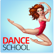 Dance Schoo.. file APK for Gaming PC/PS3/PS4 Smart TV