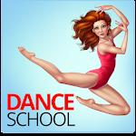 Dance School Stories - Dance Dreams Come True 1.0.7