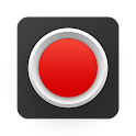 Panic Button Ultimate icon