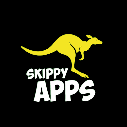 SKIPPY APPS PTY LTD avatar image