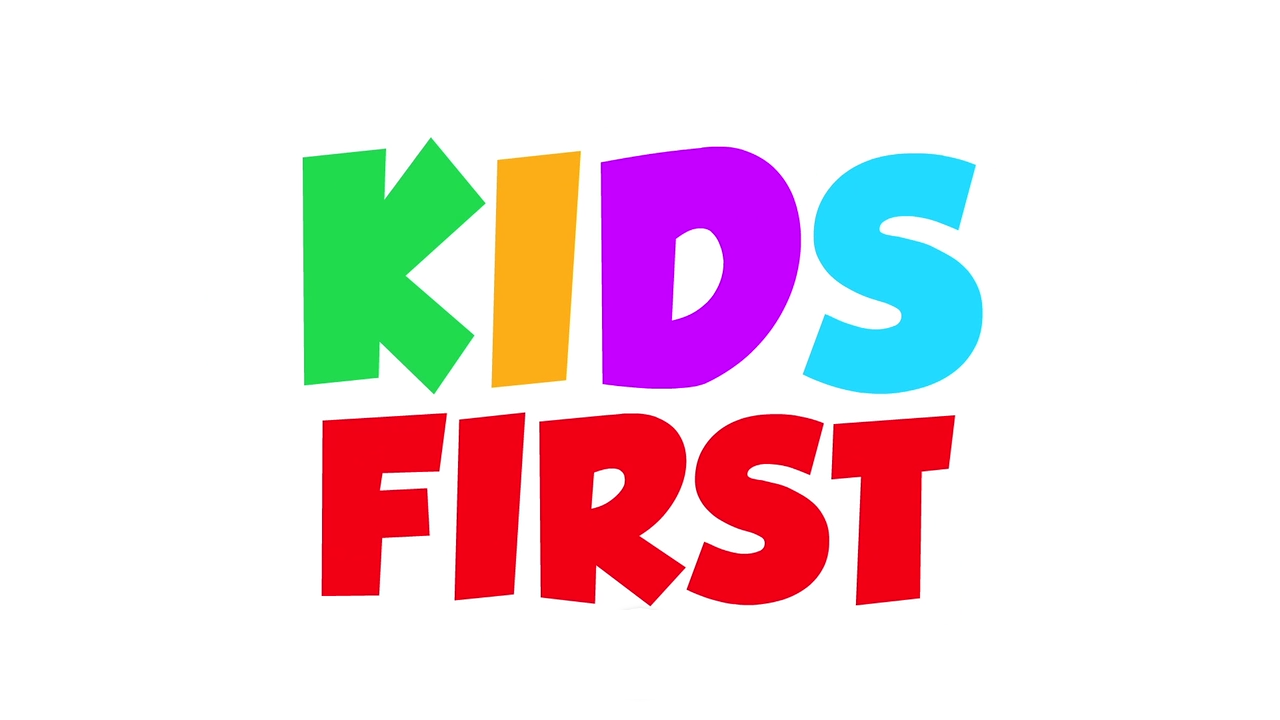kids videos nursery rhymes kids first android apps on google