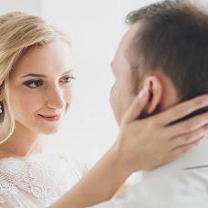 Wedding photographer Anastasiya Nikolaeva (a-nik86). Photo of 24.03.2017