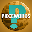 Piecewords Puzzler