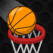 Tap Tap Dunk Android APK Download Free By Everydays App