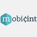 Mobicint Mobile icon