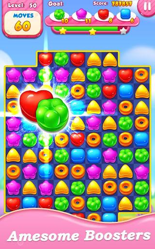 Candy Park 1.0.0.3158 screenshots 8