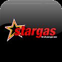 Stargas icon