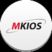 Mkios Catalist