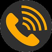 FCR Call Escape - Shake for fake call