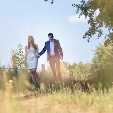Wedding photographer Tomasz Tomala (tomafot). Photo of 19.07.2018