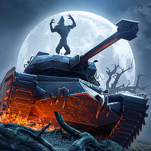 World of Tanks Blitz MMO 6.4.0.281