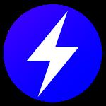 Flash - Torrent Downloader 1.1