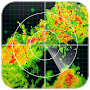Download Local Weather Forecast & Real-time Radar apk