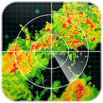 Local Weather Forecast & Real-time Radar
