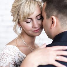 Wedding photographer Violetta Letova (lettaart). Photo of 30.10.2017
