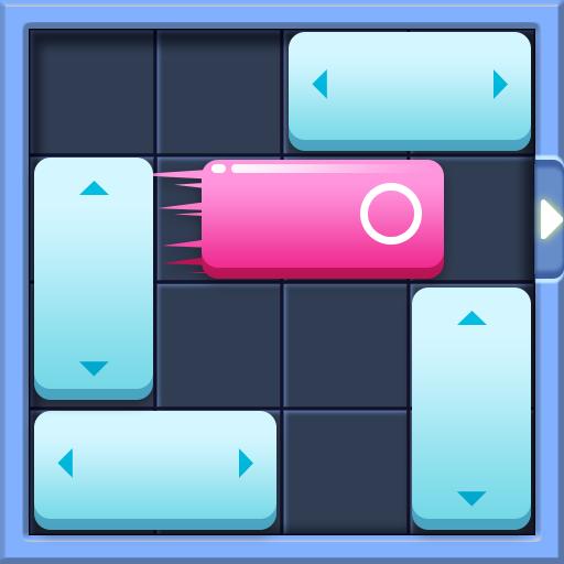 Unlock Block