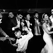 Wedding photographer Vinicius Terror (vtphotos). Photo of 01.12.2016