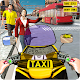 Download MotorBike Taxi Simulator -Tourist Bike Driver 2019 For PC Windows and Mac