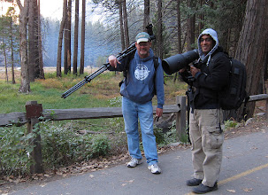 Photo: Photogs ready for sunset #2710-1200