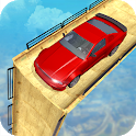 Mega Ramp icon