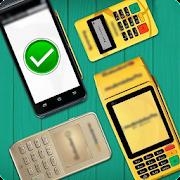 PagSeguro Maquininhas de Cartão Crédito e Débito