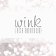 Wink Lash Boutique