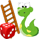 Download Snake ladder For PC Windows and Mac 1.1.8