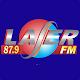 Laser FM - Catalão-GO Download on Windows