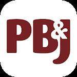 QuickBooks Accounting Tax PBAndJ icon