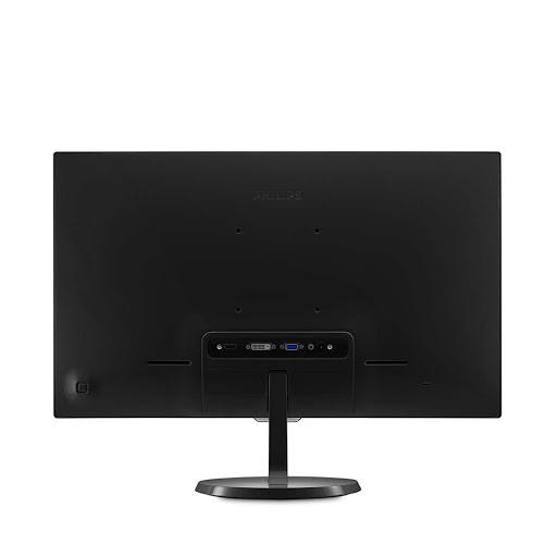 Màn-hình-LCD-Philips-25-257E7QDSB-(Đen)-4.jpg